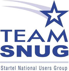Teamsnug Call Centers